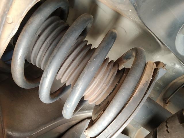 Ford Edge Retirada de peças - Foto 3