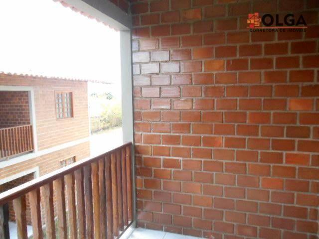 Apartamento com 2 dormitórios, 64 m² - gravatá/pe - Foto 16
