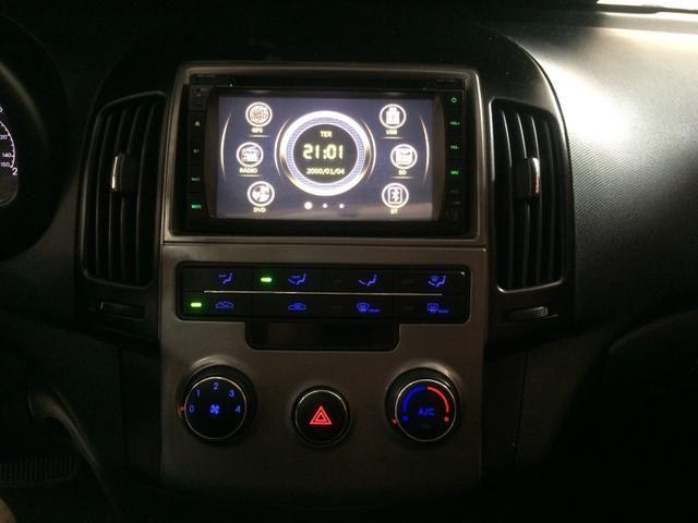 I30 CW 2011 2.0 automático COMPLETO!!! - Foto 18