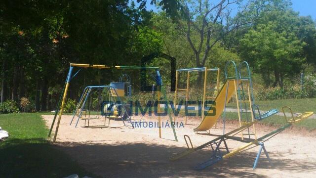 Chácara Recanto Azul em Aragoiânia! - Foto 18