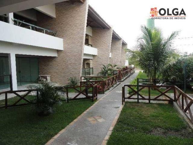 Apartamento com 2 dormitórios, 76 m² - gravatá/pe