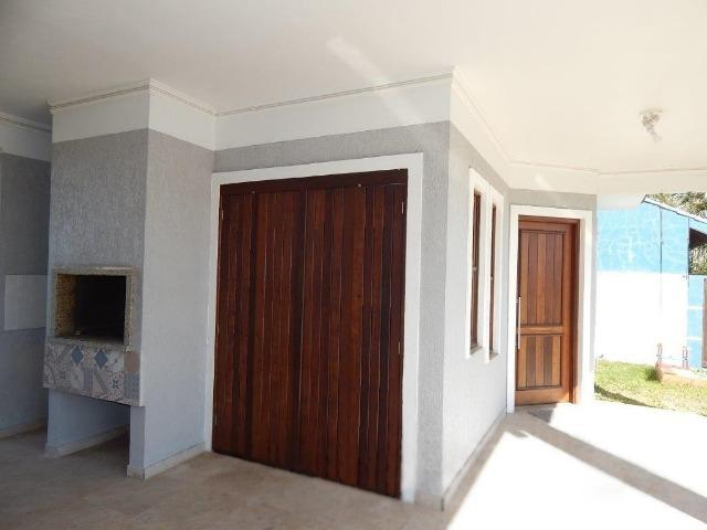 Linda casa de alvenaria - Praia Noiva do Mar - Foto 8