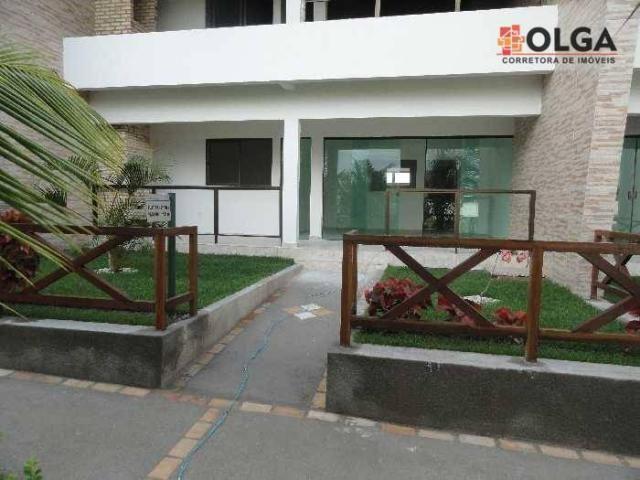 Apartamento com 2 dormitórios, 76 m² - gravatá/pe - Foto 3