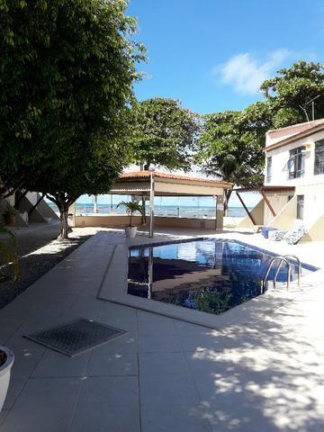 Oportunidade, Village com piscina no Arauá - Foto 2