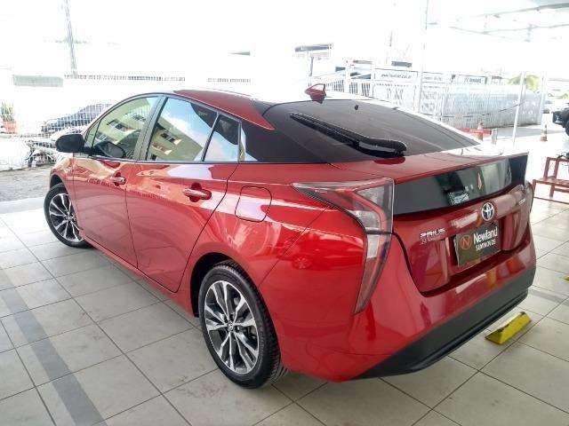 Toyota prius 1.8 - Foto 6