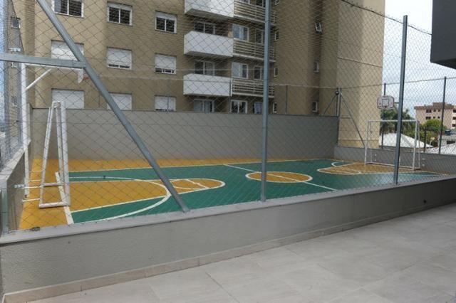 Oferta Imóveis Union! Apartamento novo com 90 m² no bairro Rio Branco, próximo ao centro! - Foto 14