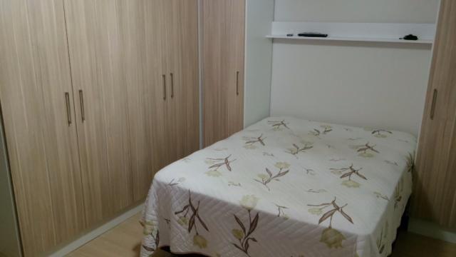 Apartamento à venda com 2 dormitórios em Jardim lindóia, Porto alegre cod:620 - Foto 7