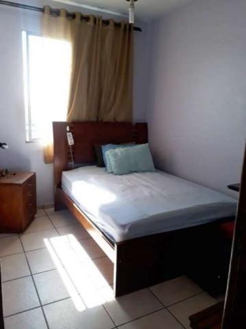 Apartamento abaixo do valor de mercado, 01 lance de escadas - Foto 3