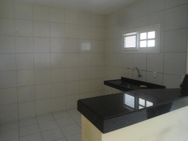 Casa com 2 quartos na Divineia-Aquiraz Próximo a fabrica de brinquedos - Foto 8