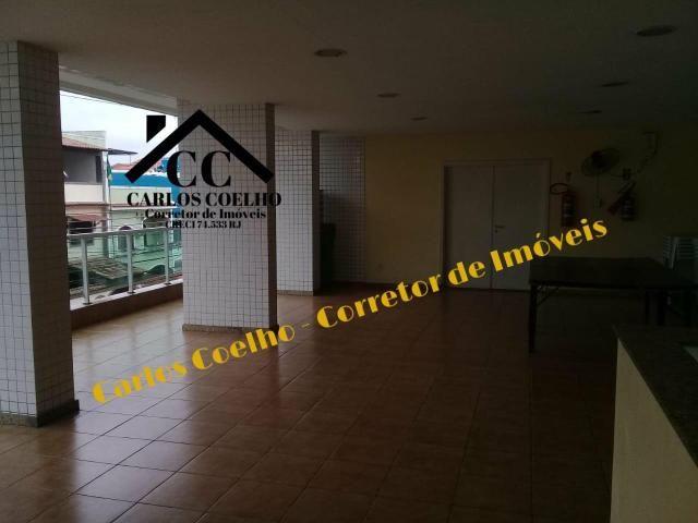 MlCód: 62 Apartamento na Pauliceia em Caxias! - Foto 6