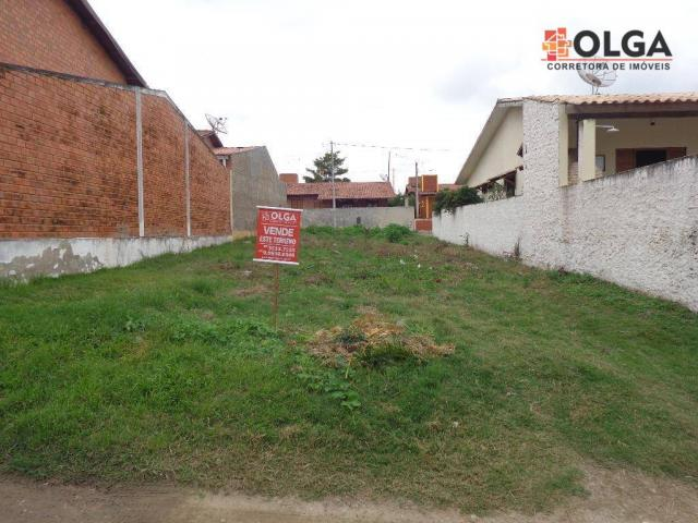 Terreno residencial à venda, gravatá.