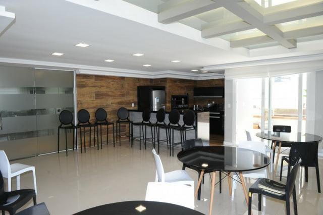 Oferta Imóveis Union! Apartamento novo com 90 m² no bairro Rio Branco, próximo ao centro! - Foto 13