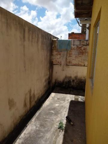 Casa para venda em camaçari, ba-531, 2 dormitórios, 1 banheiro, 1 vaga - Foto 17