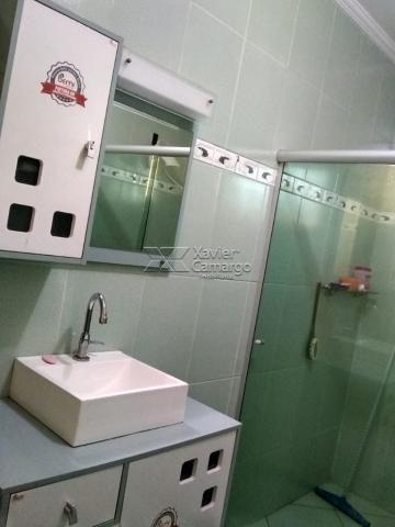 Chácara à venda com 3 dormitórios em Planalto serra verde, Itirapina cod:7810 - Foto 19
