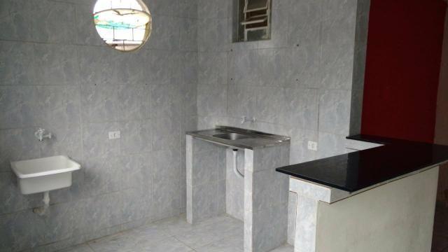 Casa 1 quarto - Foto 6