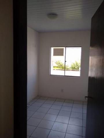 Casa para venda em camaçari, ba-531, 2 dormitórios, 1 banheiro, 1 vaga - Foto 6