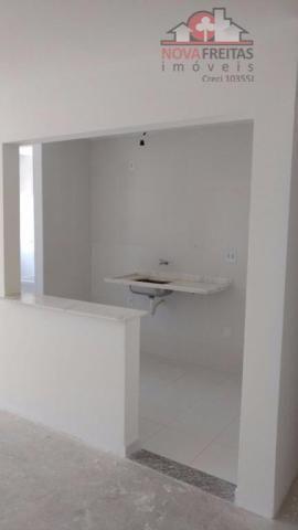 Apartamento para alugar com 2 dormitórios em Centro, Jacareí cod:AP1918 - Foto 9