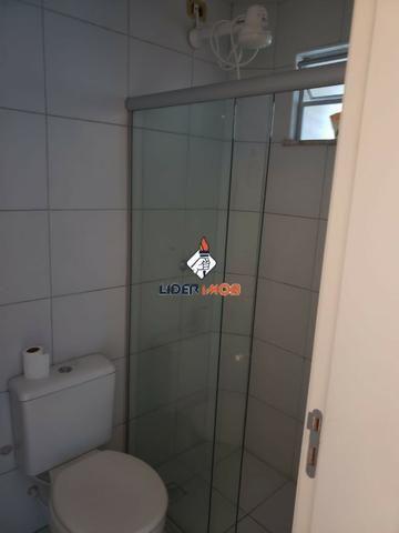 Apartamento 2/4 para Venda Condominio Central Parque - Rua Nova - Foto 3