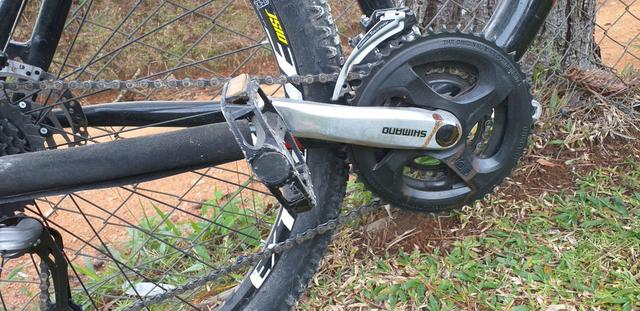 Bike aro 29 - Foto 4