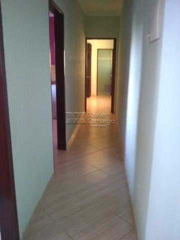 Chácara à venda com 3 dormitórios em Planalto serra verde, Itirapina cod:7810 - Foto 18