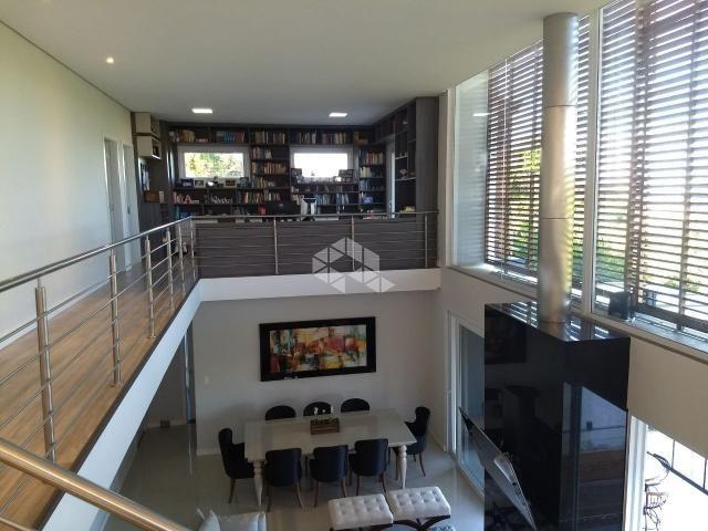 Casa à venda com 3 dormitórios em Teresópolis, Porto alegre cod:9914859 - Foto 19