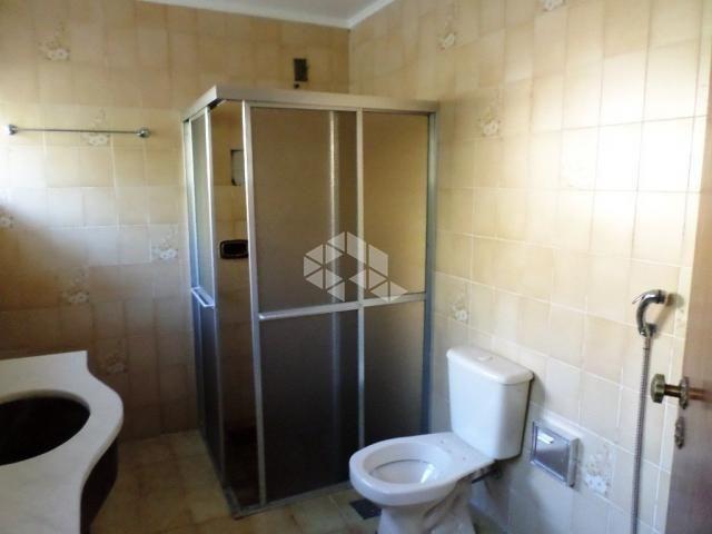 Casa à venda com 3 dormitórios em Ipanema, Porto alegre cod:9915006 - Foto 11