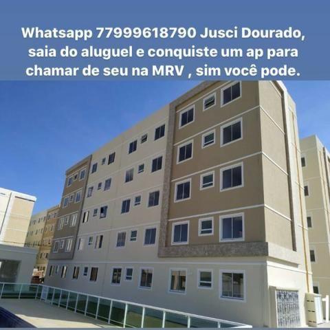 Ap apartir de 122 mil entrar em contato Jusci Dourado whatsapp *90 - Foto 13
