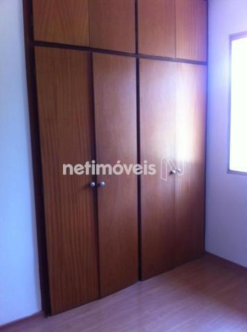 Apartamento à venda com 3 dormitórios em Buritis, Belo horizonte cod:481506 - Foto 16