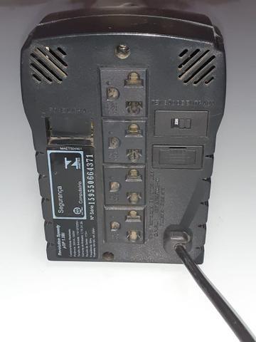 Estabilizador SMS - Foto 4