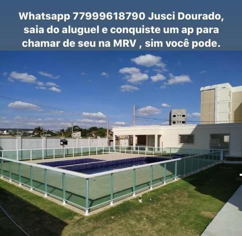 Ap apartir de 122 mil entrar em contato Jusci Dourado whatsapp *90 - Foto 14