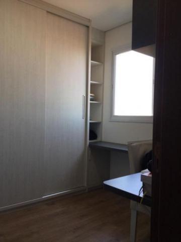 Apartamento à venda com 2 dormitórios em Cj vila nova, Maringá cod:21210000021 - Foto 11