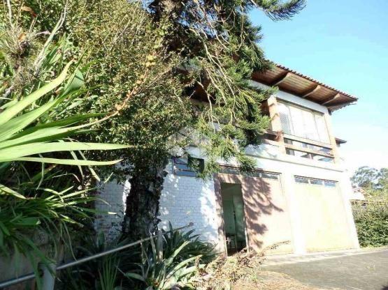 Casa à venda com 3 dormitórios em Ipanema, Porto alegre cod:9915006 - Foto 2