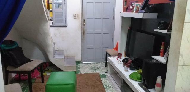 Casa Uruguai - Foto 3