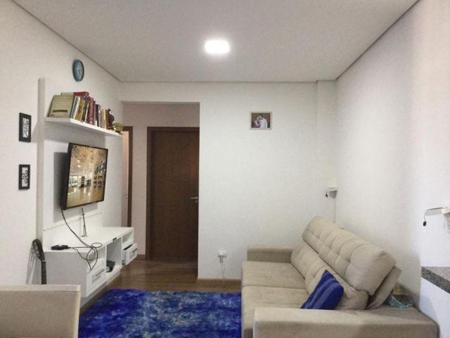 Apartamento à venda com 2 dormitórios em Cj vila nova, Maringá cod:21210000021 - Foto 10