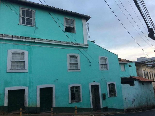 Casa grande em Nazaré 400.000,00 - Foto 8