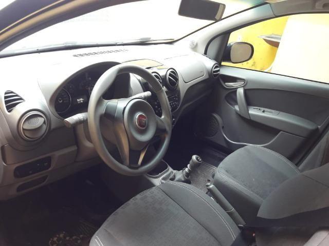 Fiat Palio Attractive 1.0 em ótimo estado - Foto 3