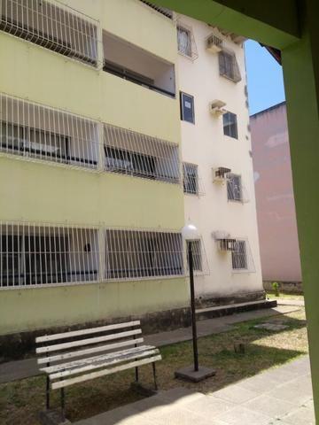 Apartamento no Condomínio Jd. Olinda V Casa caiada - Foto 3