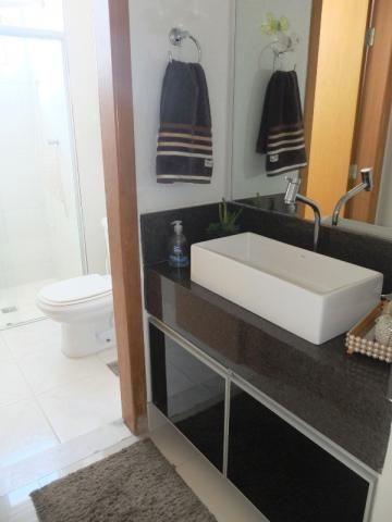 Apartamento à venda, 3 quartos, 3 vagas, estoril - belo horizonte/mg - Foto 16