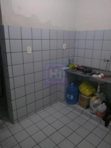 Casa à venda com 3 dormitórios em Prado, Recife cod:CA13 - Foto 3