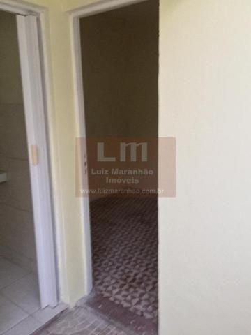Casa à venda com 3 dormitórios em Ipsep, Recife cod:LMVC129 - Foto 15