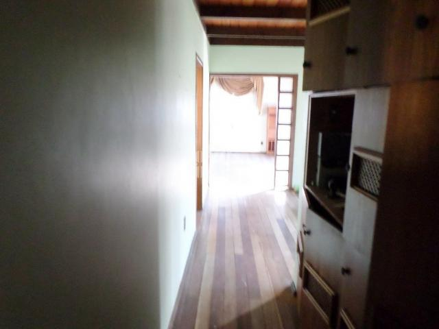 Casa à venda com 3 dormitórios em Ipanema, Porto alegre cod:9915006 - Foto 12
