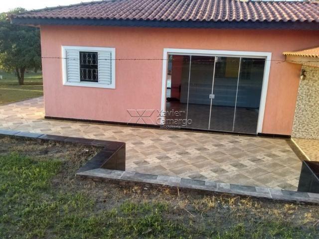 Chácara à venda com 3 dormitórios em Planalto serra verde, Itirapina cod:7810 - Foto 6