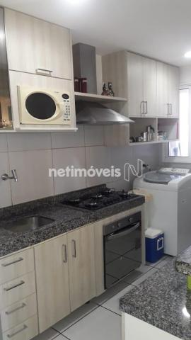 Apartamento à venda com 3 dormitórios em Cajazeiras, Fortaleza cod:732175 - Foto 19