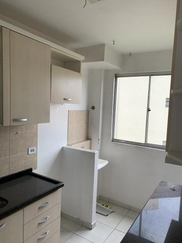 Vendo ou troco apartamento 125.000 - Foto 14