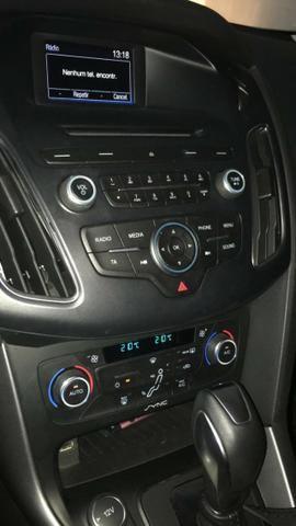 Veículo sem detalhe único dono, não aceito nada em troca!! - Foto 5