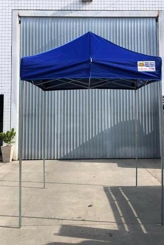 Tenda 2x2 Sanfonada - Foto 4