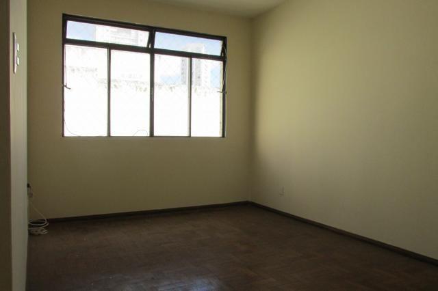Apartamento para aluguel, 3 quartos, 1 vaga, jardim américa - belo horizonte/mg - Foto 3
