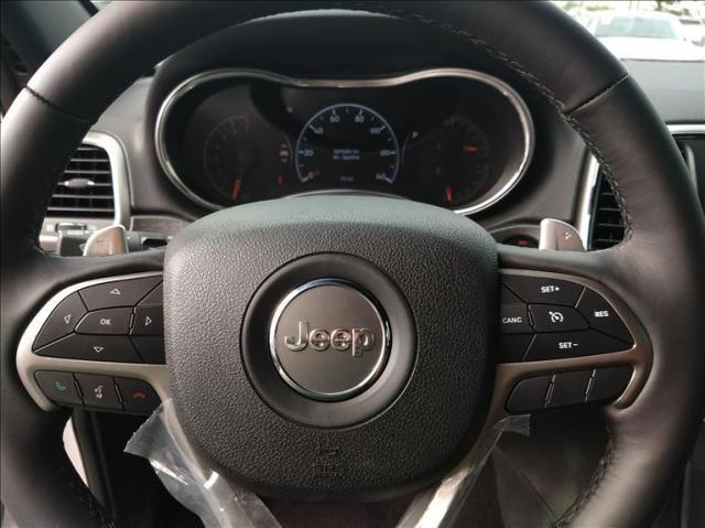 Jeep Grand Cherokee 3.6 Limited 4x4 v6 24v - Foto 7