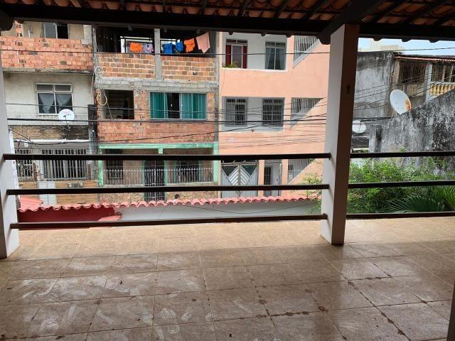 Casa 3/4 no Rio Vermelho - Foto 3