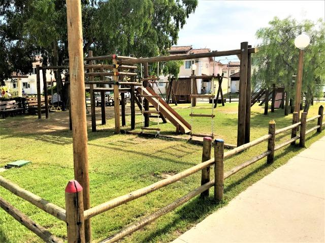 Casa no Cond. Vila dos Pássaros em Morada de Laranjeiras - Foto 20